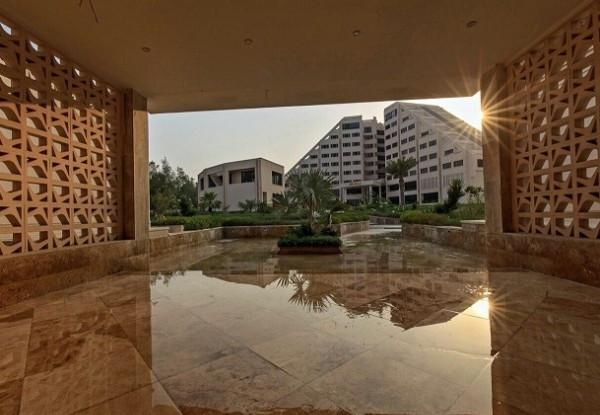هتل-میراژ