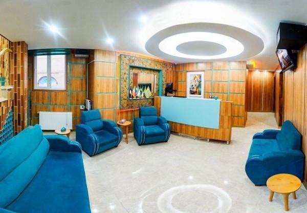هتل ریتون