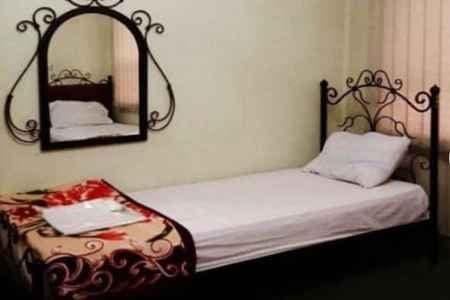 هتل مارون