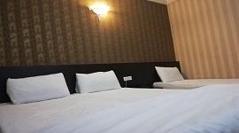 هتل آپارتمان هزار و یک