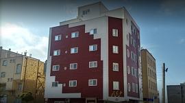 هتل ائل آی