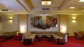 هتل فردوس