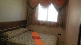 هتل آپارتمان برین طلایی